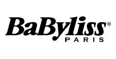 Rizadores Babyliss